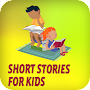 Short Stories for Kids APK icon