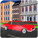 Drive and fun Car Parker APK