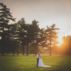 Wedding photographer Dorota Przybylska (DorotaPrzybylsk). Photo of 12.10.2016
