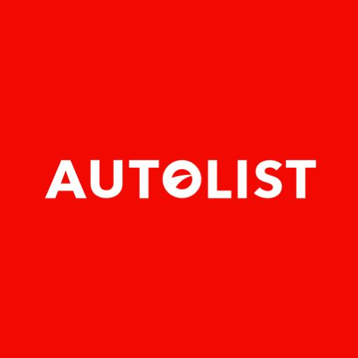 Autolist - Used Cars and Trucks for Sale