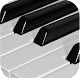 Download Real Piano For PC Windows and Mac