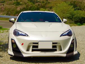 86  GT-Limited・前期・2013年式のカスタム事例画像 GOOPY【ご〜ぴ〜】さんの2019年04月04日07:31の投稿