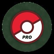 Guide For Pokémon Go (PRO)