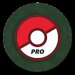 Guide For Pokémon Go (PRO) v1.0