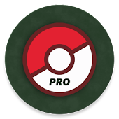 Guide For Pokémon Go (PRO)