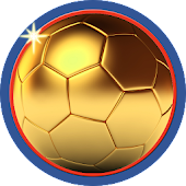Fifa World Cup 2018 Russia Live