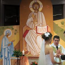 Wedding photographer Ricardo Pereira (ricardopereira). Photo of 12.05.2015