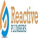Reactive Plumbers Ltd icon