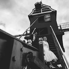 Wedding photographer Johan Van cauwenberghe (pixelduo). Photo of 26.04.2017
