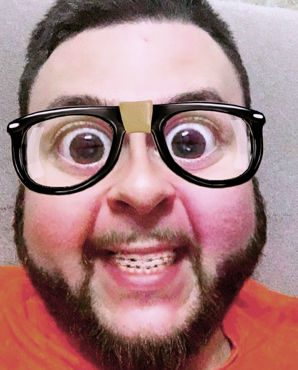 face fun - Snap photo filters - Android Apps on Google Play