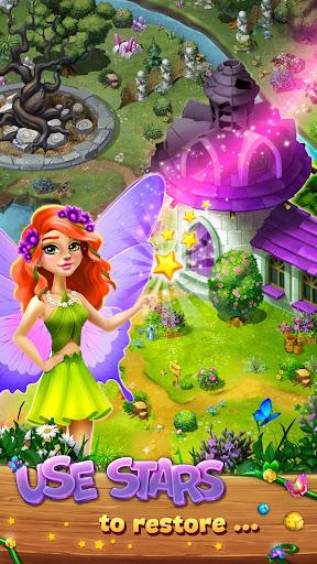 Butterfly Garden Mystery  screenshots EasyGameCheats.pro 5