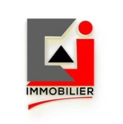 Logo de CJ IMMOBILIER
