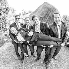 Wedding photographer Charles Diehle (charlesdiehle). Photo of 15.05.2015
