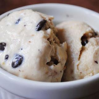 Panforte Ice Cream