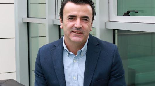 La Junta rectora de CASI cesa al gerente Antonio Domene