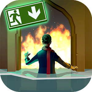 Geostorm APK Download for Android