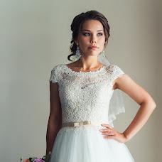 Wedding photographer Aleksandr Aleksandrov (Fotoaleks). Photo of 14.10.2017