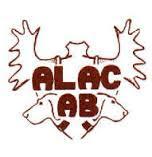 Alac AB