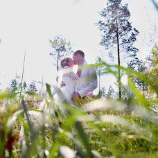 Wedding photographer Evgeniya Petrovskaya (PetraJane). Photo of 28.09.2017