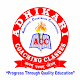 Download ADHIKARI COACHING CLASSES For PC Windows and Mac