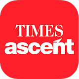 TimesAscent.com Job Search