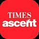 TimesAscent.com Job Search (app)