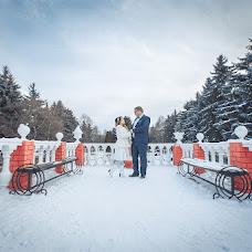 Wedding photographer Anton Dzhavadyan (antoshka8877). Photo of 06.04.2015