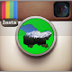 Download Insta Kashmir For PC Windows and Mac
