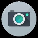 Moto Camera icon