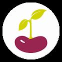 Tinybeans - Baby Photo Journal icon