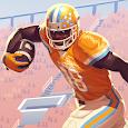 Rival Stars College Football icon