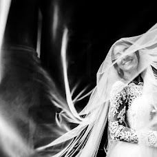 Wedding photographer Andrey Radaev (RadaevPhoto). Photo of 09.09.2017