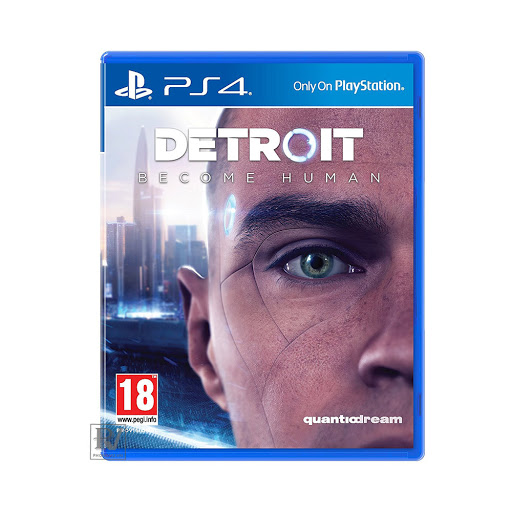 PS4 Detroit Become Human (PCAS-05060E)_1.jpg