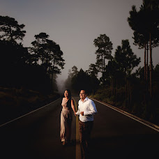 Wedding photographer Edel Armas (edelarmas). Photo of 19.12.2018