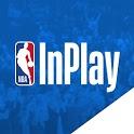 NBA InPlay icon
