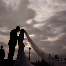 Wedding photographer Miroslav Bugir (buhir). Photo of 29.07.2018