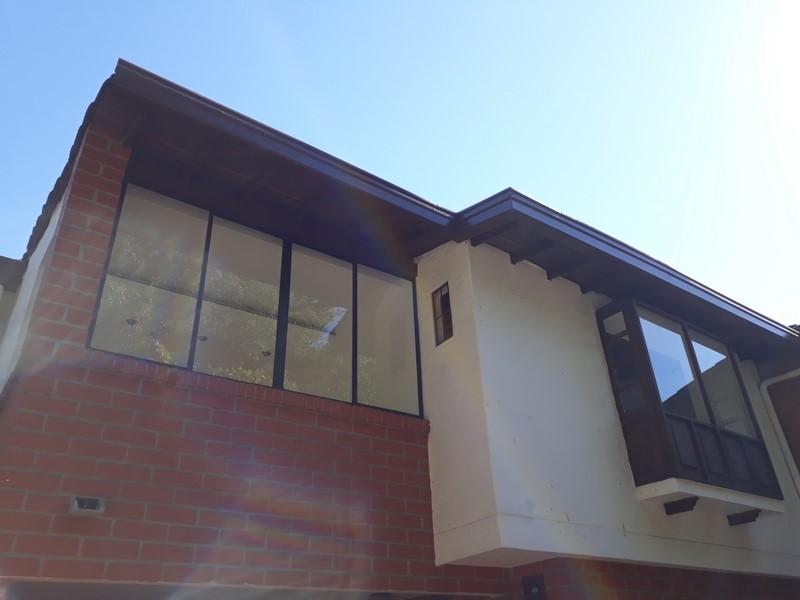 casas en venta loma del escobero 679-20907