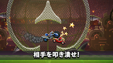 Drive Ahead!のおすすめ画像5
