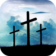 Bible Quiz - Trivia Games & Brain Teasers For Free