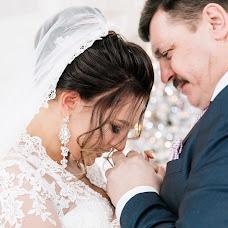 Свадебный фотограф Саша Овчаренко (sashaovcharenko). Фотография от 25.10.2018