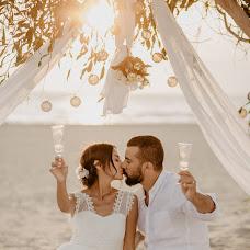 Wedding photographer Mustafa Kaya (muwedding). Photo of 24.11.2018