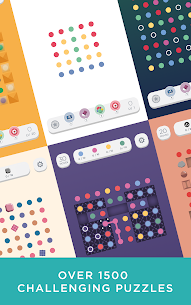 Two Dots Mod 5.4.4 Apk [Free Shopping] 8