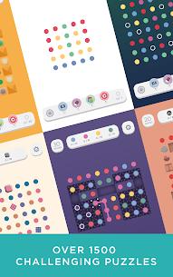 Two Dots Mod 6.2.4 Apk [Free Shopping] 8
