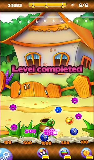 Fruit Farm screenshot 1