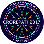KBC Hindi & English 2017 Quiz