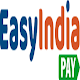 Download easyindiapay For PC Windows and Mac