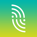 iPass SmartConnect™ icon