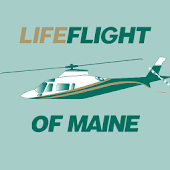 LifeFlight Maine