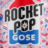 Logo of Urban South Rocket Pop