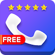 Weta - Free Contact Manager APK